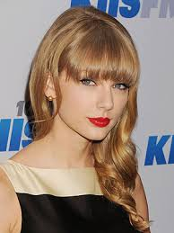 New Celebrity Hairstyle celebrity hairstyles new haircuts and hair colours 2012 5641 by stevesalt.us
