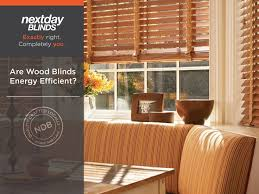 Kellie Clements Simply Chic 34Window Blinds Energy Efficient