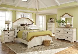 off white bedroom furniture sets | -