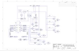moto g schematics the wiring diagram m460 g schematic vidim wiring diagram schematic