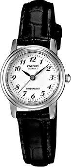 Наручные <b>часы Casio</b> Collection <b>LTP</b>-<b>1236PL</b>-<b>7B</b> — купить в ...