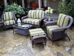 Home Depot Patio Cushions Clearance