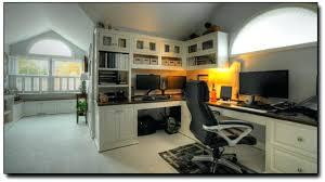 large office desks. Custom Home Desk Large Size Office Desks Modern Homemade Computer