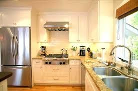 blue kitchen paint cream kitchen cabinet idea dark blue kitchen cabinets kitchen paint cream kitchen paint