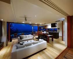 modern beach house living. Tips Of Beachy Living Room Ideas Modern Beach House Idea With Cozy White 0