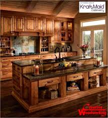 fabulous rustic kitchens. Fabulous Rustic Country Kitchens A Kitchen Designs Ideas About On Pinterest Best Photos.jpg 7