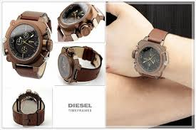 top 10 watches watches for men diesel dz4245