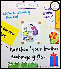 Great Guides How To Make Diwali Chart For School Diwali