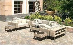 patio furniture restoration restoration hardware teak outdoor furniture restoration hardware furniture for full size of