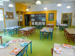 french school lunch menus  the school restaurant in a paris preschool