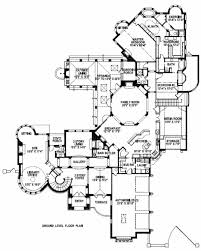 99 best home design ideas images on pinterest dream house plans Cool House Plans Com Minecraft tudor style house plan 5 beds 6 5 baths 7632 sq ft plan 141 Cool Minecraft House Layouts
