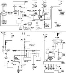 1982 ford bronco wiring 1982 automotive wiring diagrams 0900c15280053eb3 ford bronco wiring 0900c15280053eb3