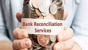 How Monthly Bank Reconciliation Can Help Save Money And