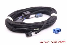 popular cable wire harness buy cheap cable wire harness lots from cable wire harness