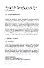 spm english argumentative essay esl critical analysis essay