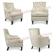 creative living furniture. Image May Contain: People Sitting And Shoes Creative Living Furniture