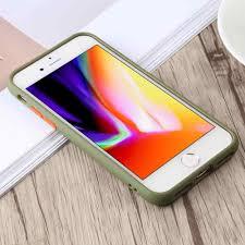 Totu Design China Totudesign Gingle Series Shockproof Tpu Pc Case For Iphone X