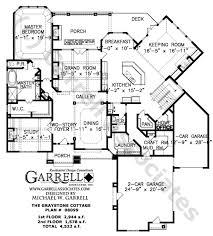 Custom House Plans Ravishing Bedroom Plans Free In Custom House Custom House Plans