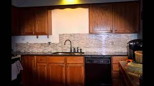 gallery of smart tiles backsplash