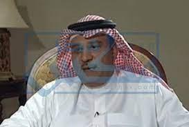 وفاة الإعلامي طارق بن طالب الحربي أثر وعكة صحية في الرياض 7 ربيع الأول 1443  - مصر مكس