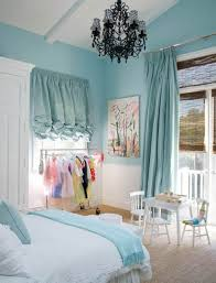 decoration in little girl chandelier bedroom home decor photos decorating ideas for little girl bedrooms home art design