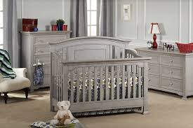 grey nursery furniture. Full Size Of Bedroom Nursery Wardrobe And Drawers Dark Gray Furniture All In One Grey
