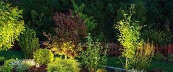 Garden Led Spot Lights Top 3 Benefits Of Led Garden Spotlights Which You Should