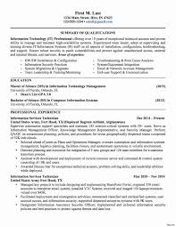 Leadership Resume Sample Resume For Team Lead Position Beautiful Team Lead Education 21