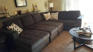 Furniture Stores Phoenix Az Legends Furniture Size