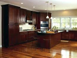 professional painting kitchen cabinet doors spray cabinets dublin