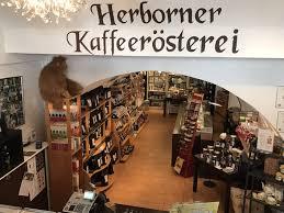 Herborner Kaffeerösterei Lauel In Herborn Startseite