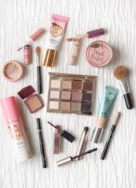home and lifestyle ger liz fourez shares her must have makeup s and daily routine