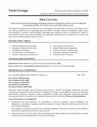 Security Resume Objective Examples Resume Security Resume Objectives Security Manager Objectives
