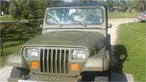 diy line x paint job jeep yj olive drab paint job