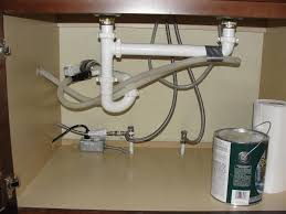 How To Install A Kitchen SinkHow To Plumb A Kitchen Sink Drain