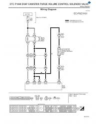 wiring diagram two way lighting circuit images wiring diagrams open or close wiring a 400 amp service basic
