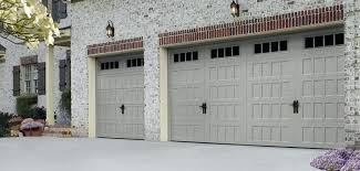 door new orleans residential garage door doctor orleans