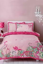 fairy garden bedding set bedding set