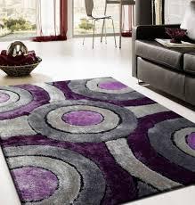 modern nursery rugs purple area ikea aubergine rug home goods lavender for designs plum eggplant inexpensive mohawk gray mauve black and grey square violet