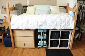 dorm bedroom furniture. dorm 1 bedroom furniture