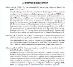 Apa Annotated Bibliography Example Annotated Bibliography Example Apa 8 Annotated Bibliography Example