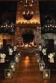 50 wedding fireplace decor ideas hywedd