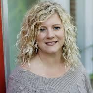 Amanda L. Glaze-Crampes   National Center for Science Education