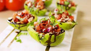 30 Healthiest Foods - Best Healthy Foods to Eat