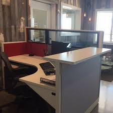 office designscom. L Shaped Reception Desk Greencleandesigns.com Kansas City Office Designscom R