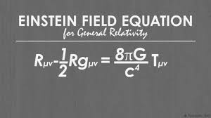 field equations plain credit pierangelo pirak