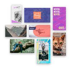Free Wallpaper Maker - Make Your Own ...