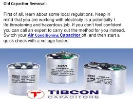 where to buy ac capacitors locally.  Buy 3 Old Capacitor  In Where To Buy Ac Capacitors Locally