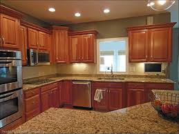 local kitchen remodeling. large size of kitchenlocal kitchen remodeling cheap updates remodel new local