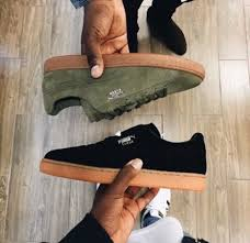 puma shoes fenty for men. it is so beautiful and exquisite mens nike free,nike free shoes,nike air max,get\u2026 puma shoes fenty for men